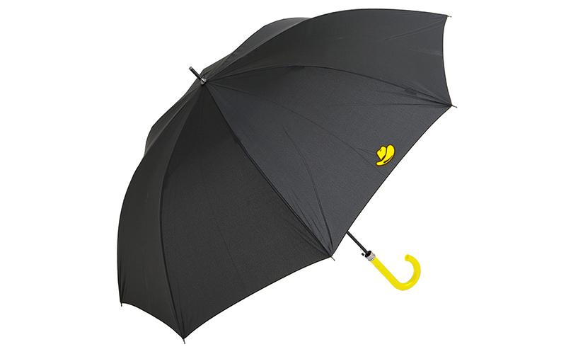 イエローハット 長傘
